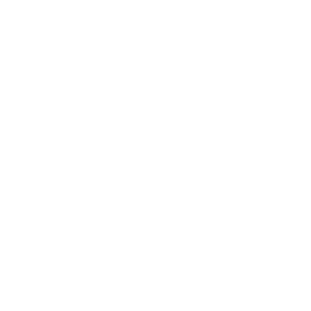 Rare Cut Records